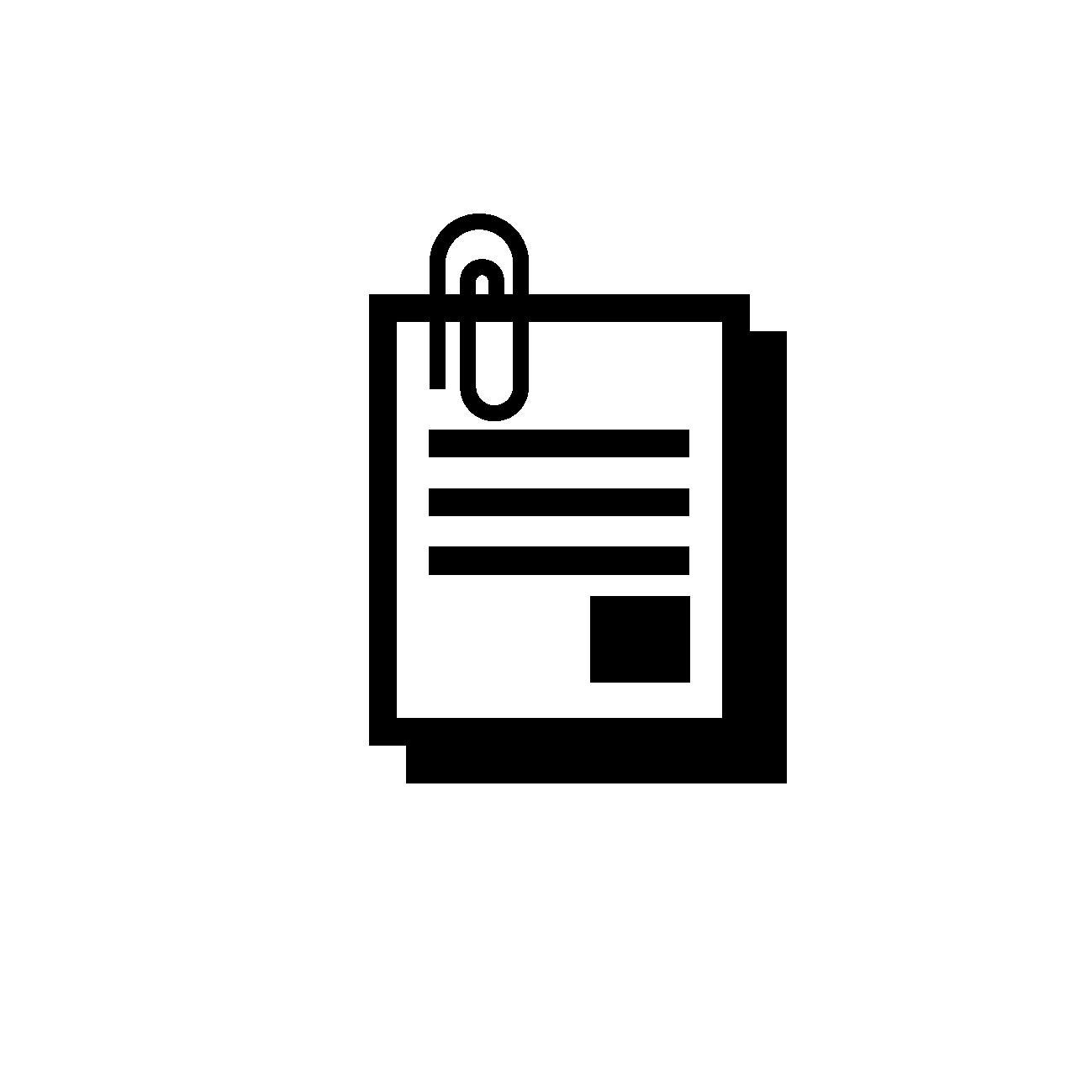 令 年 事業 サービス 4 月 コード 和 3 総合